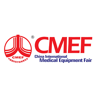 tBPC will participate in CMEF Autumn 2016, Shenzhen, China Date:10/29~11/02,2016, Booth No. H18 (Hall 9) Meet us at CMEF, contact: tina@tbpchc.com