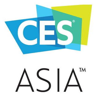 tBPC will participate in CES ASIA 2017, Shanghai, China Date:6/7~6/9, 2017, Booth No. N2 -2027 location:Shanghai New International Expo Centre(SNIEC). Meet us at ASIA, contact: serv@tbpchc.com.