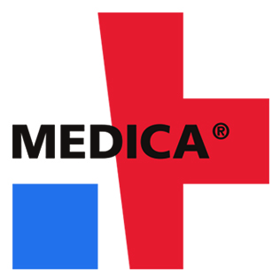 tBPC will participate in MEDICA 2017, Düsseldorf, Germany. Date:11/13~11/16, 2017, Booth No. 17D80e (Hall 17) location:Messeplatz, Hall 17, D-40474 Düsseldorf, Germany Meet us at MEDICA, contact: serv@tbpchc.com